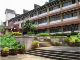 KAU Library