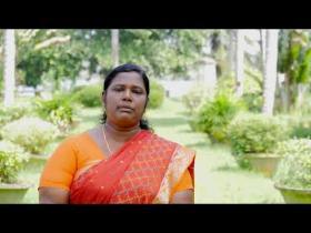 Embedded thumbnail for മണ്ണിര കമ്പോസ്റ്റ് നിർമ്മാണം Preparation Of Vermi Compost