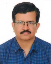 Sri.E.P.Rajamohan
