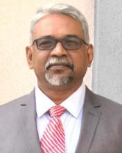Dr.Manoj