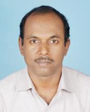 Dr.Sathian K.K.