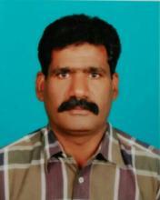 Dr. VR Ramachandran