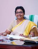 Dr.P.Indiradevi