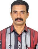 Rajesh TS