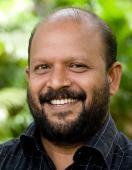 Sri.V.S.Sunilkumar