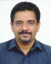 Dr. Sakeer Husain. A