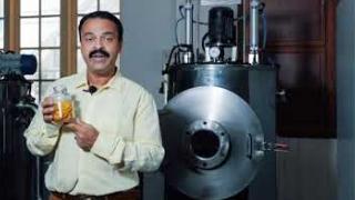 Embedded thumbnail for അഗ്രി  ബിസിനസ്സ്  ഇൻക്യൂബേറ്ററിലെ വാക്വ൦  ഫ്രൈയർ  സാങ്കേതിക  വിദ്യ (Vacuum fryer technology)