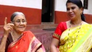 Embedded thumbnail for സ്മൃതി ആൽബം - Kothumb - കൊതുമ്പ് - Part 2/4: Centenary Celebrations, RARS Pilicode, Kasargod, Kerala