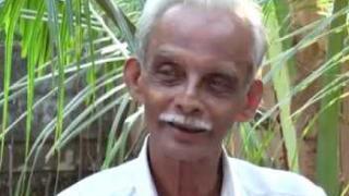 Embedded thumbnail for സ്മൃതി ആൽബം - Kothumb - കൊതുമ്പ് - Part 4/4: Centenary Celebrations, RARS Pilicode, Kasargod, Kerala