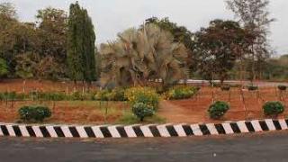 Embedded thumbnail for KAU-DoE - Orientation programme for LSGIs in Kerala- KAU and KILA